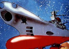 「宇宙戦艦ヤマト」がハリウッド実写映画化!監督&脚本に『アウトロー』のクリストファー・マッカリー