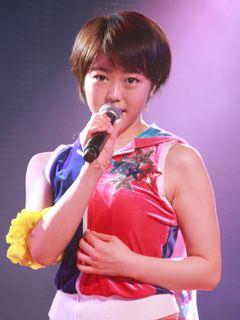 峯岸みなみがキャプテンを務める新生AKB48チーム4デビュー公演!! SKEのセットリストで熱いパフォーマンス!!