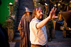 ピーター・ジャクソン監督&スタッフの本気がすごい!『ホビット』未公開映像を先行配信