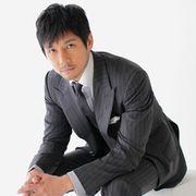 アクションに開眼した西島秀俊、次はジャッキー・チェンとカンフー映画を希望!?