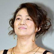 中島知子、主演映画は体当たり演技!「壁に当たって倒れてしまっている感じ」