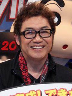 コロッケ、島倉千代子さんに「やっとゆっくり休めるのかな」 ブログでも追悼