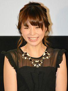 平野綾、「ハルヒ」3期騒動大変だった…『タイガーマスク』公開で述懐