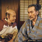 『清須会議』が初登場ナンバーワン!三谷作品やはり強し!