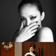 安室奈美恵、北川景子&錦戸亮の主演映画で未発表の主題歌!