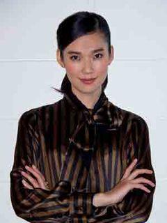 『ウルヴァリン:SAMURAI』のTAO、日本デビュードラマへの思いを語る