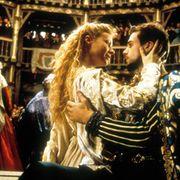 『恋におちたシェイクスピア』、来年夏にロンドンで舞台上演決定!