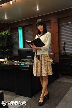 大野智「鍵のかかった部屋SP」は2014年1月3日放送!松井珠理奈の出演も決定