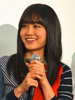 前田敦子、OKが出てもまだ食べていた! 食いしんぼうぶりを暴露されて照れ笑い