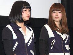 破天荒アイドルBiS、不吉な主演映画タイトル嘆く…公開するたびメンバーが脱退?