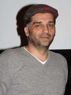アカデミー賞外国語映画賞『ノー・マンズ・ランド』ダニス・タノヴィッチ監督が来日!母国ボスニアについて熱く語る