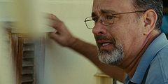 トム・ハンクス主演の泣ける映画ナンバーワンは『フォレスト・ガンプ/一期一会』!過去作に見る演技の共通点とは?