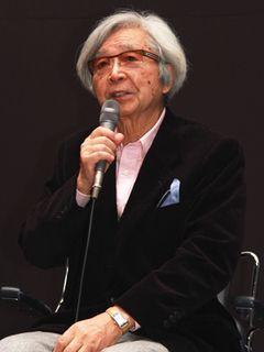 山田洋次、監督作54本の特集上映は「名誉なこと」