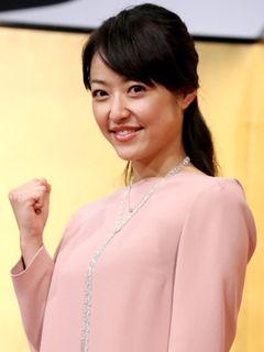 2015年大河主演は井上真央!吉田松陰の妹・文の生涯描く