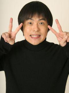 シリーズ完結版『チーム・バチスタ』にバカリズム出演決定!