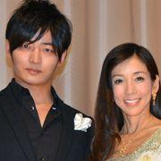 川島なお美、13年ぶり主演映画で年下俳優にときめき!