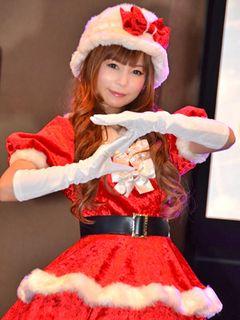 """しょこたん熱愛希望!クリスマスに""""ぼっち""""返上したい!"""