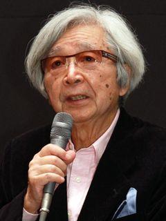 山田洋次、すまけいさん死去に悲痛 「実にたぐいまれな役者でした」