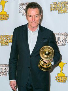 全米映画俳優組合賞のテレビ部門ノミネーション発表 「ブレイキング・バッド」が4部門でノミネート
