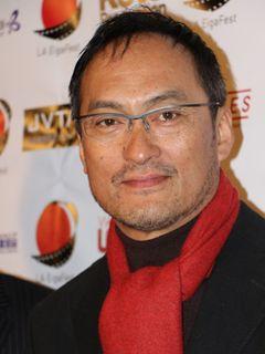 渡辺謙、イーストウッドからも好評と笑顔!『許されざる者』アメリカで上映