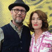 『リトル・ミス・サンシャイン』の監督が、『世界にひとつのプレイブック』の原作者の新作を映画化!
