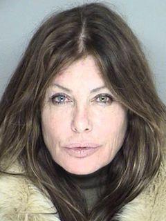 スティーヴン・セガールの元妻ケリー・ルブロック、酒気帯び運転で逮捕