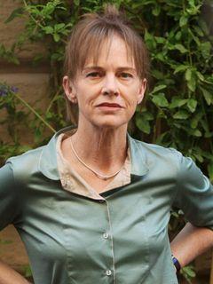 「24」新シリーズに新キャスト!テロリストの未亡人役にジュディ・デイヴィス