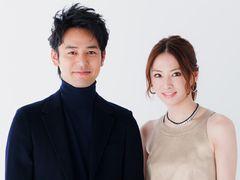 妻夫木聡、次回作ではゆるキャラ役に、北川景子はちょいエロ秘書役を熱望!?