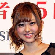 菊地亜美、消したい記憶に「ピン子さん」