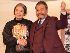 第37回日本アカデミー賞優秀賞発表!『そして父になる』『東京家族』『舟を編む』が最多12部門