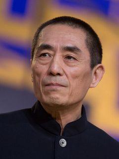 中国の巨匠チャン・イーモウが「一人っ子政策」に違反で1億2,000万円の罰金