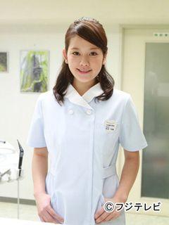 「テラスハウス」筧美和子、「最高の離婚」SPで本格女優デビュー
