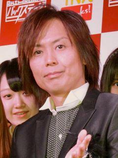 つんく♂、保田のハワイ挙式に出席!「幸せそうな顔してました」