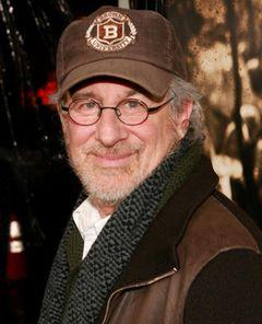 アメリカで最も影響力のあるセレブはスティーヴン・スピルバーグ監督 米Forbes誌