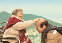 「映画芸術」が選ぶ2013年日本映画ベスト&ワーストテン発表!