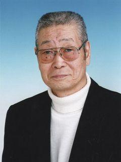 「巨人の星」星一徹役、加藤精三さん死去 享年86歳 膀胱がんのため