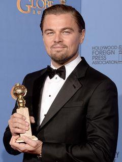ハリウッドの授賞式、放送時間の10%はステージにたどり着くまでの映像