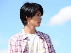 『永遠の0』50億円突破でV5!『黒執事』は4位に初登場!