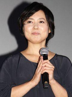杉田かおる、「金八先生」母親役・野中マリ子さんを追悼