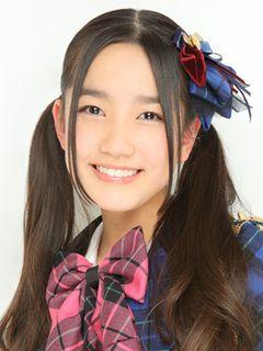 AKB48加藤玲奈がロケで負傷…約1か月のドクターストップで休演