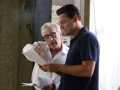 名匠マーティン・スコセッシに訪れた苦難の日々…スタジオとの決別を明かす