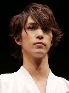 浜尾京介、芸能界引退の決意はブレず…出演作に全力!