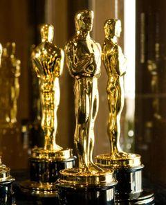 映画芸術科学アカデミー、歌曲賞候補の資格はく奪