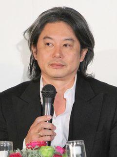 松山ケンイチ主演作、福島で農業を行うシーンへのこだわり