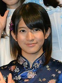 """AKB48竹内美宥、""""お金持ち""""を否定…母子家庭であると告白"""