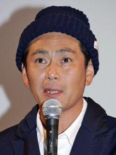 ココリコ遠藤章造、今年の初チョコが上沼恵美子から!映画で共演の石橋杏奈にもおねだり