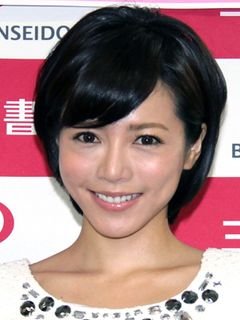 釈由美子、ストレスで胃腸炎に…「こう見えて?繊細なんです」