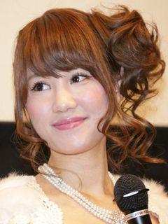AKB48鈴木まりや、22歳で女子高生役!制服で現場入りするも気付かれず