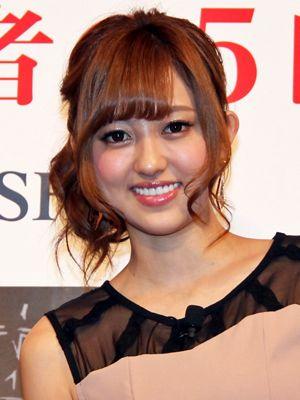 ツイッターを通じてお願いをした菊地亜美