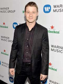 若き日のゴードン警部補を描いたドラマ「ゴッサム」 ゴードン役は「The OC」のベン・マッケンジーに決定